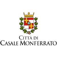 Città Casale di Monferrato