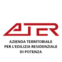 Ater Azienda Territoriale Edilizia Potenza