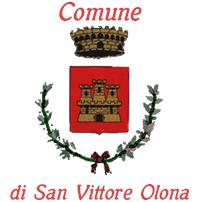 Comune di San Vittore