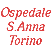 Ospedale S.Anna di Torino